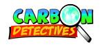 carbon_detectives