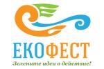 ecofest_logo