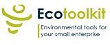 etk-logo-web