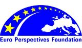 europerspectives160
