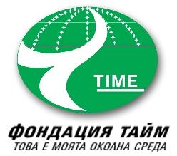 time_logo_bg